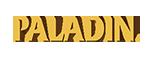 Logo Paladín